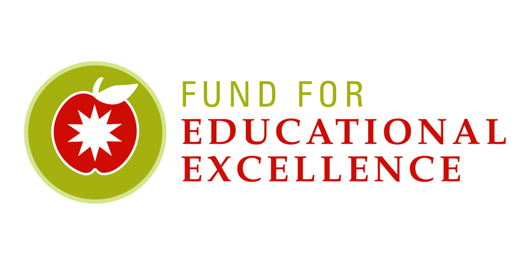 The Fund For Educational Excellence